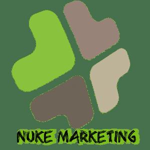 Nuke Marketing Affordable Website Design
