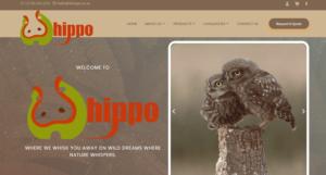 NuKe Marketing - Affordable Website Design